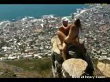 Fucking With A View - Montain Videos