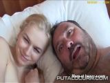 Young Pretty Girl Has Sex With Older Fat Guy - Old vs young Videos