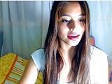 Mmm sexy latin girl 142