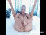 Big Hanging Tits - Hangers Videos