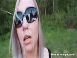 Massive Facial Cumshot - Facial Videos