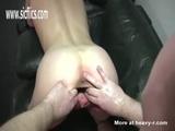 Fist Fucking Teen Pussy - Teen Videos