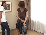 Japanese Gal Shino Sex
