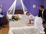 Karina Hot Bride