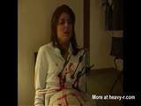Belly Arrow tortured - Arrows Videos
