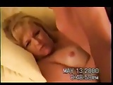 Good Wife 6 IR Breeding