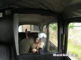 Tanned Amateur Taxi Cab Fucked - Amateur Videos