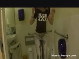 Pissing Accident - Pee Videos