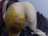 Wild Scat Sex - Scat Videos
