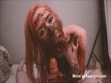 Russian Smearing Scat On Body - Scat Videos