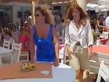 St. Tropez Lust (1990)