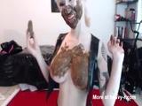 Perverse Scat Humiliation - Humiliation Videos
