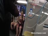 Flashing Dick To Young Girls In Las Vegas Bus  - Dick flash Videos