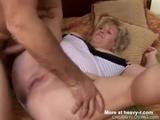BBW Granny Fucked Hard - Bbw Videos