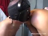 Clean My Dirty Ass - Amateur Videos