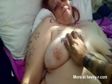 Fat Homeless Woman Pussy Punched - Bum sex Videos