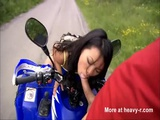 Extreme Sex On ATV - Extreme sex Videos
