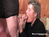 Old Granny Fucked In Her Ass - Granny Videos
