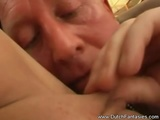 Father And Son Fuck A Lady