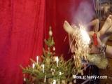 Happy New Year Everybody! - Fireworks Videos