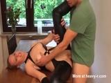 Anal Fucking Kinky Milf - Milf Videos