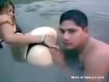 Ass Licking In Front Of Friends - Ass licking Videos