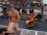 True amateur porn with absolutely no actors 361