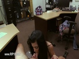 True amateur porn with absolutely no actors 428