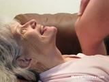 Grandma Sucks And Swallows - Mature Videos