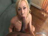 squirting and hardcore coitus 17