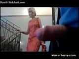Some Good Old Dick Flashing  - Pervert Videos