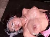 Drowned In Cum - Cumshot Videos