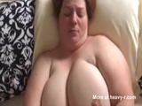 POV Fuck Of BBW Wife - Bbw Videos