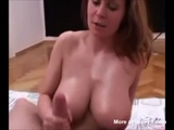 Homemade Handjob Compilation - Amateur Videos
