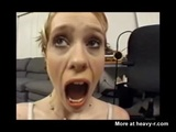 Happy Slap Remix - Throatfuck Videos