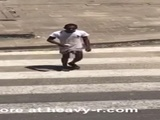 Bragging In Public - Big dick Videos