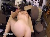 True amateur chicks penetrated in voyeur movie 29