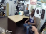 Real amateur girls fucked by fashionable guy