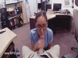 Amateur schoolmates voyeur fucking in public place 14