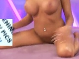 Lacey Lorenzo Babestation Oops 3