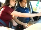 Car blowjob ci - for clips visit my account