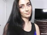 Sis Loves Me – Jasmine Vega – Assisting My Stepsis.....HD