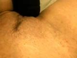 Close Up Masturbation In Stockings And Panties