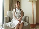 Akane Mori (森あかね) - My Wife