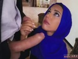 Muslim milf first time Anything to Help The