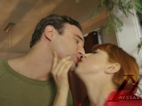 Step Mom's Christmas Gift for Son - Penny Pax