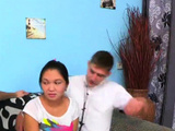 Doc Watches Hymen Physical And Virgin Teenie Pounding06gmx