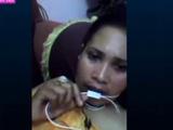 Cheating Milf - Myc (horny Skype)