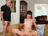 Blonde Milf Teen Couple More 200 Years Of Fuck-stick For