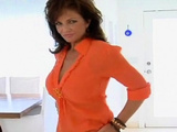 Dirty Brunette Deauxma With Firm Tits Endures Hard Ramming